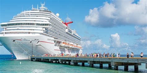 travel information  grand turk cruise ship guests