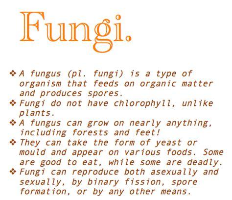 carlos country kitchen menu 28 difference fungi mould 6 similarities