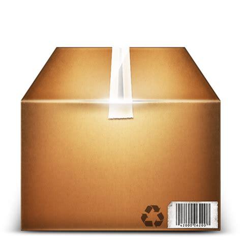 best way shipping economy shipping