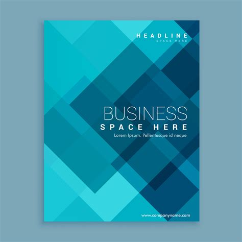 cover template magazine cover free vector 4031 free downloads