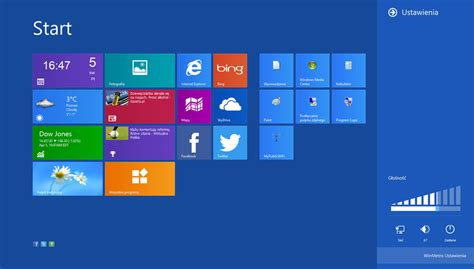 download themes for windows 8 start screen windows 8 ux pack 7 0 download t 233 l 233 charge th 232 mes du