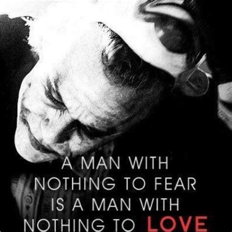 Joker Quotes 25 Best Joker Quotes On Batman Joker