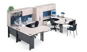 Executive Computer Desk Executive Computer Desks Styles