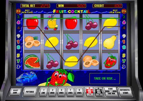 igrat besplatno v igrovoj avtomat resident играть бесплатно онлайн в игровой автомат