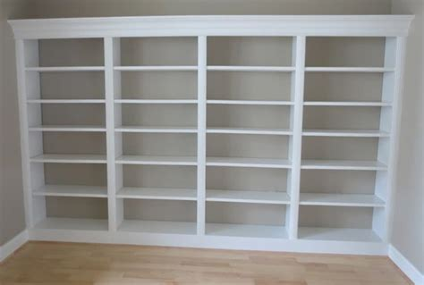 member photo beautiful built in bookshelves angie s list