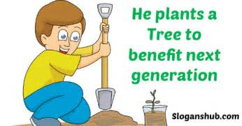 33 creative grow a garden slogans slogans hub