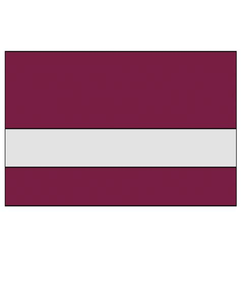 Rowmark Color Cast Acrylic Gloss Clear Burgundy 1 4 Colored Transparent Sheets