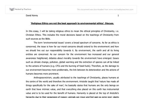 reimagining god and religion essays for the psychologically minded books christian ethics essay questions