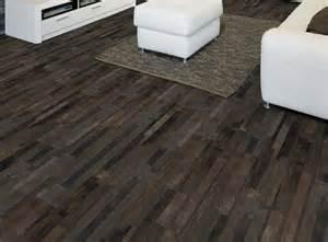 pvc boden auf teppich verlegen schneider bodenbel 228 ge pvc boden verlegen