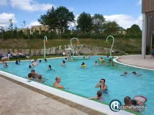 schwimmbad saarland center parcs bostalsee nohfelden ferienpark im saarland