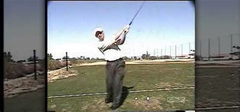 how to swing a golf club properly how to finish your golf swing correctly 171 golf
