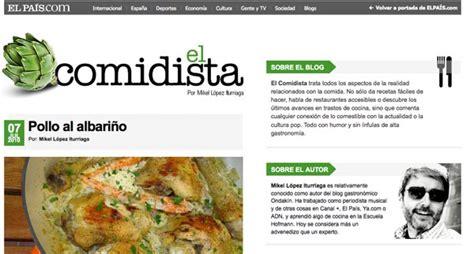 videos blog de cocina ideas para cocinar de kiwilimon blogs de cocina archivos pepekitchen
