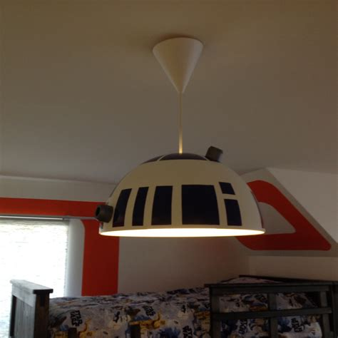 Bedroom Ceiling L Shades Uk by Awesome Ceiling Light Shades For Nursery Dkbzaweb