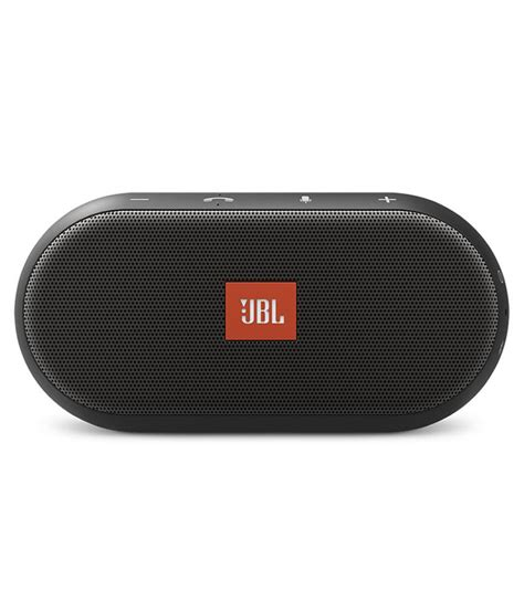 Jbl Auto Lautsprecher by Car Speaker Jbl India 2018 Dodge Reviews