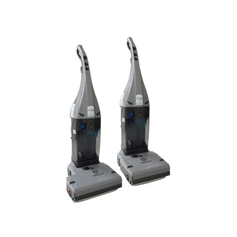 lavaasciuga pavimenti lavasciuga pavimenti lw 30 perpulire tutto per le