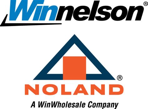 Winnelson Plumbing by American Standard 174 Creates Contractor Only Brands The