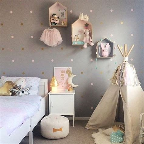 toddler girl bedroom ideas toddler girl bedrooms girls bedroom and teepees on pinterest