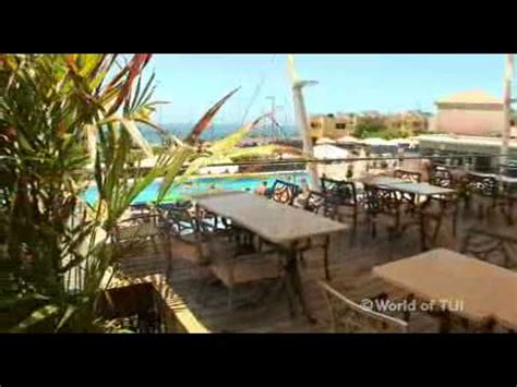 cay meloneras bungalows thomson spain hotels gran canaria cay