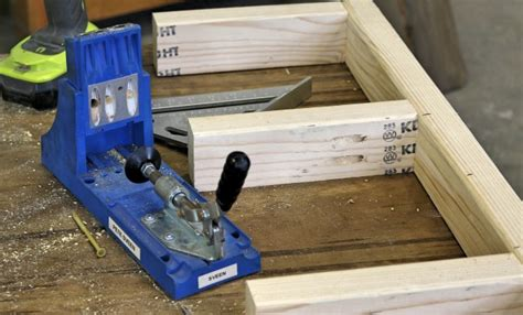 diy wood floating shelf    woodworking