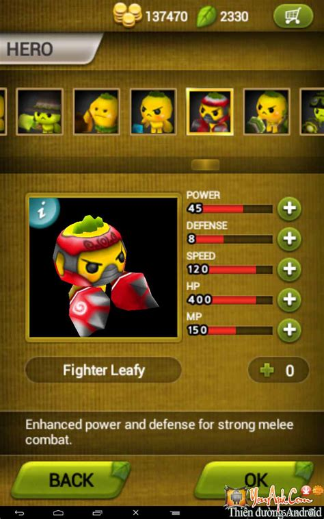 download mod game plants war download hack game plants war cho android