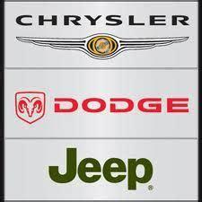 Manahawkin Chrysler Dodge Jeep Nj Manahawkin Chrysler Chrysdodgejeep