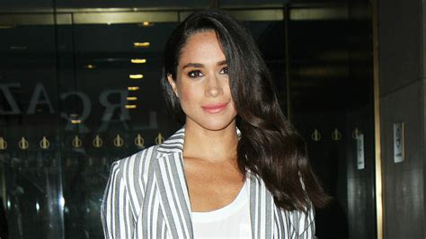 the tig meghan markle 100 the tig meghan markle meghan markle closes
