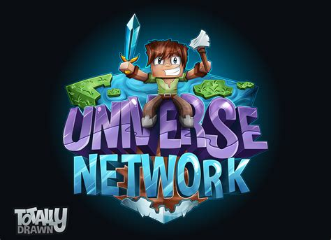 universe requesting staff all positions open server