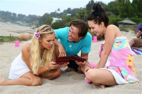 olivia holt and leo howard olivia holt pinterest 72 best images about olivia holt on pinterest spencer