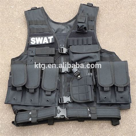molle system army vest molle system tactical vest buy molle tactical
