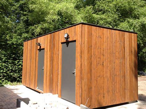 wc kaufen wc container kaufen sconox mobilbau gmbh