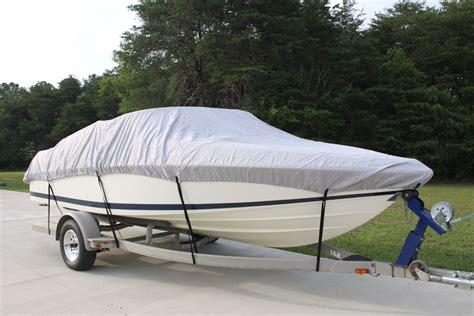 vortex boat covers new vortex heavy duty fishing ski runabout boat cover 12