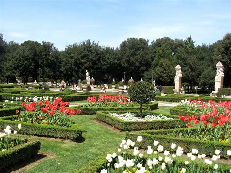 bon voyage travelling shores villa borghese gardens