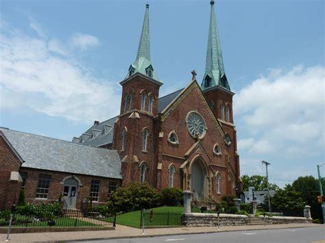 clarksville tn churches