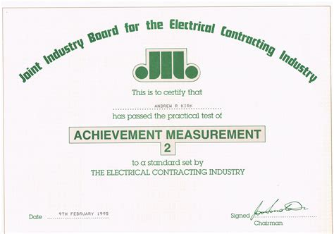 AK Electrical Services   Quality electrical installations