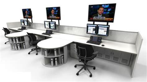 trade desk stock price real time bidding via mediabureaus