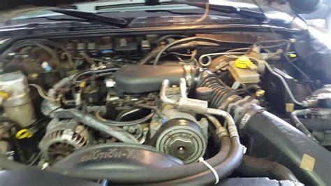 tire pressure monitoring 2000 gmc jimmy transmission control blazer v6 gnv qualidade na instala 199 195 o youtube