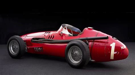 old maserati race car maserati goes all in at 2014 goodwood festival of speed