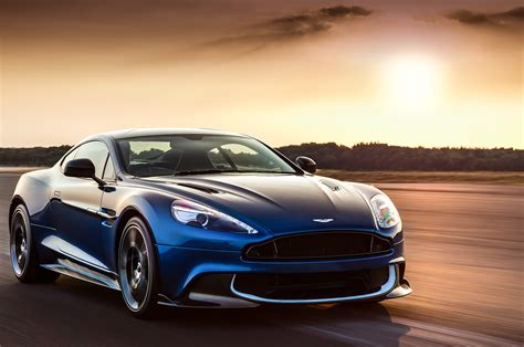 custom aston martin vanquish vanquish 51 wallpapers hd desktop wallpapers