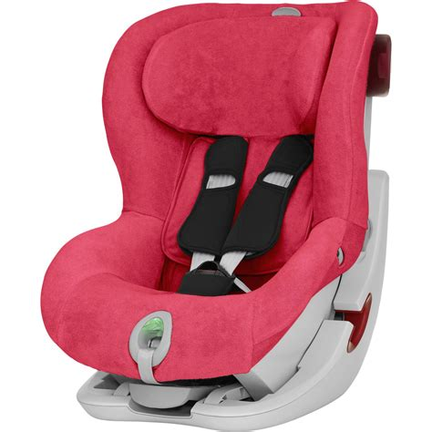 child car seat covers child car seat covers kmishn