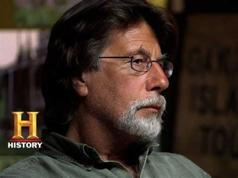 j hutton pulitzer oak island scam the curse of oak island pulitzer reveals theory s2 e3