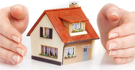 what is a secured loan mortgage broker in