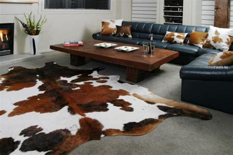 how to skin a for a rug animal skin rugs in the home hide rugs