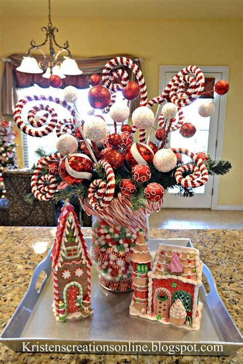 kristen s creations christmas tree decorating ideas 1000 images about oh christmas trees and decor on