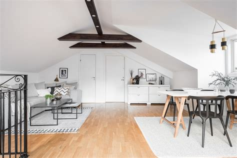 idee per arredare un soggiorno idee per un soggiorno funzionale in mansarda mansarda it