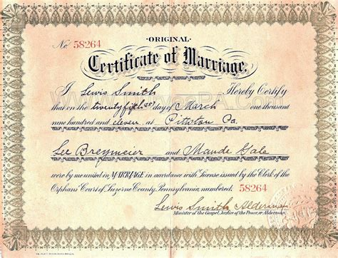 Marriage License Records Pa Philadelphia S Best Dj Company Philadelphia Philly Wedding Mitzvah Mc Dj