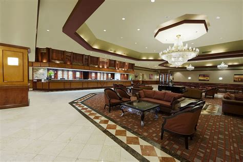 design cherry hill nj crowne plaza philadelphia cherry hill cherry hill united