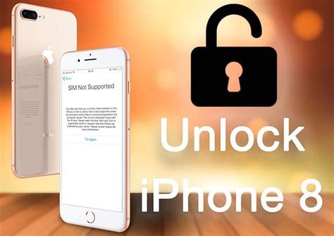 unlock iphone    att sprint verizon