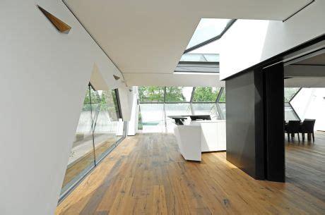 architekt wetzlar gronych dollega wetzlar architekten baunetz
