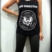 Tshirt Lupus 067 1 Years Product best band t shirts products on wanelo
