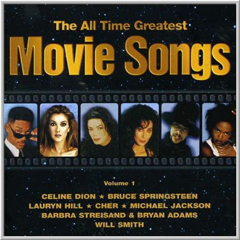 recommended film music best movie quotes of all time quotesgram